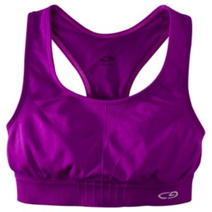 How To Choose the Best Sports Bra – Friday's Fitness ...