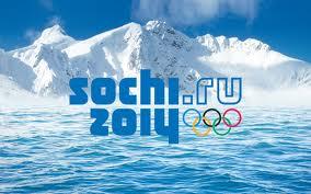 sochi logo 2